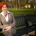 Liana_de Ruiter scheidingsbemiddelaar en mediatior Breda