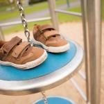 Liana_de Ruiter-kinderen en scheiden
