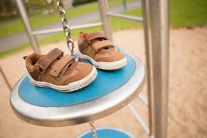 Liana_de Ruiter-ouderschapsplan en scheiden