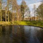 Liana_de Ruiter mediaton Breda