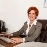 Liana de Ruiter mediator Breda