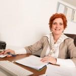 Liana_de Ruiter echtscheidingsbemiddeling Breda