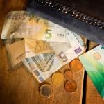 Kosten scheidingsbemiddeling Breda